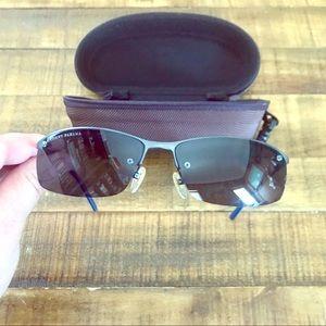 Tommy Bahama sunglasses, by Maui Jim